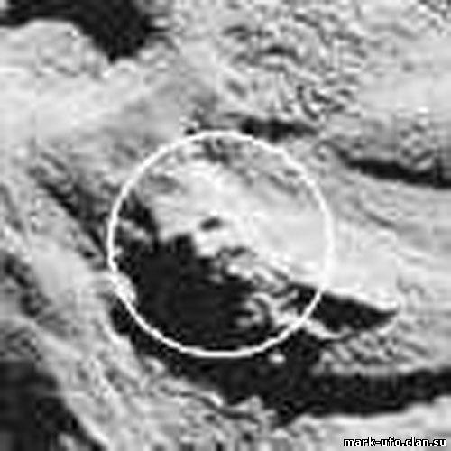 Лицо на луне - Непознанная луна - Фото непознанного и ...: http://new-era.at.ua/photo/nepoznannaja_luna/lico_na_lune/1-0-5